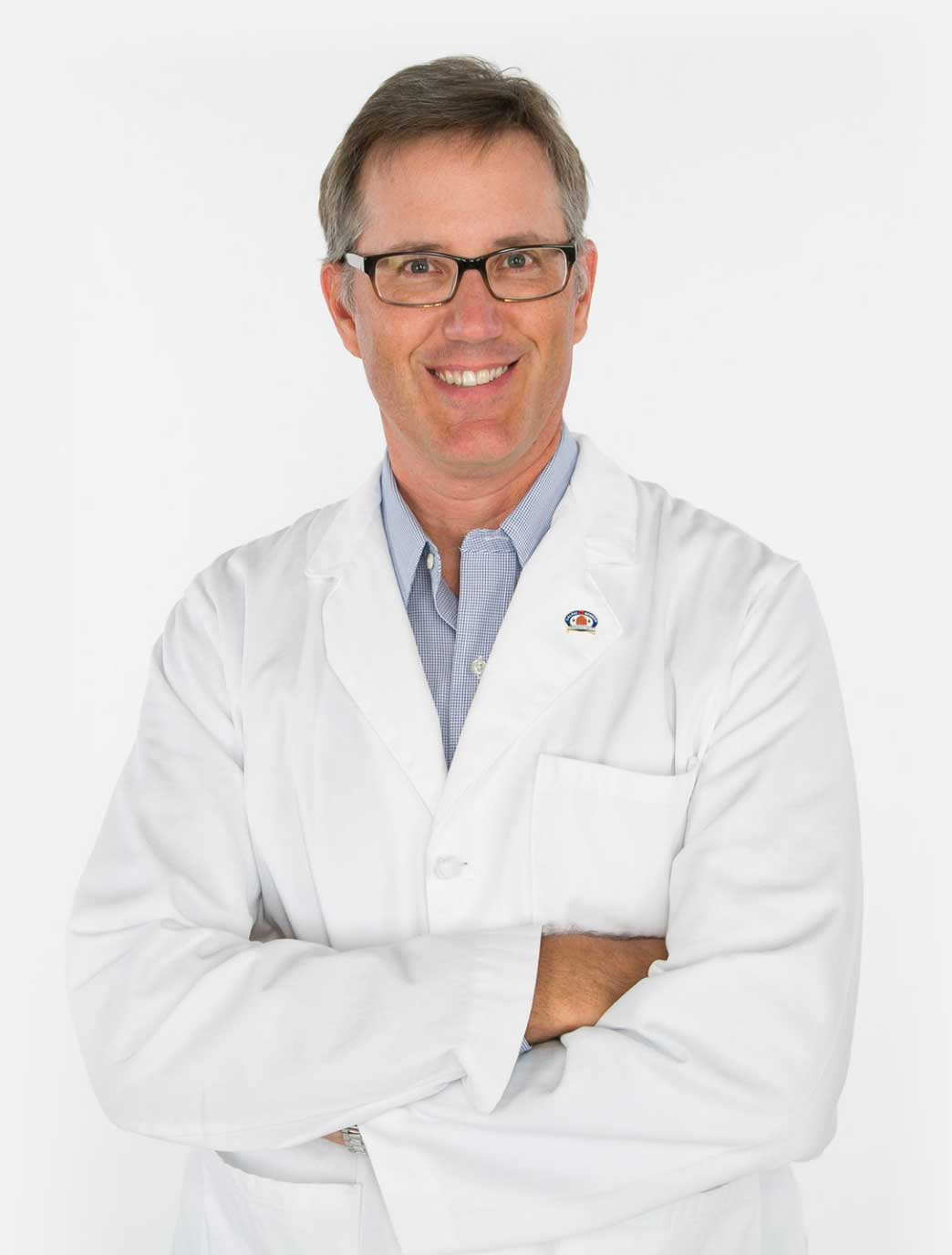 David-Oliak-MD-Los-Angeles-Orange-County-Weight-Loss-Surgeon